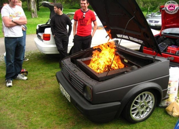 l-barbecue-voiture
