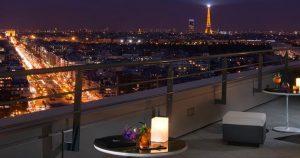 skyline_panoramique_bar_la_defense