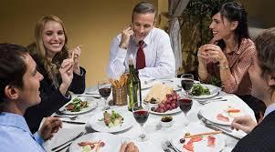 Rendez-vous gastronomique entre collèges pour recommencer le travail du bon pied