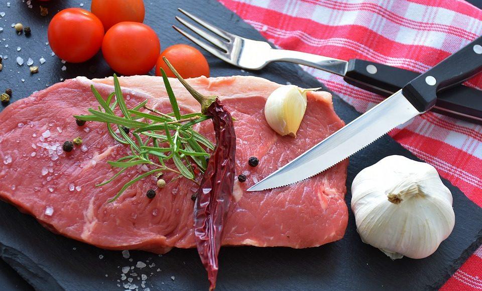 Quelle épice choisir pour assaisonner vos viandes ?