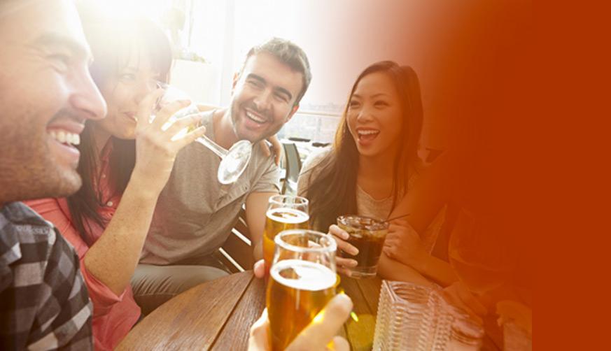 Comment préparer une bonne bière en restant chez soi ?