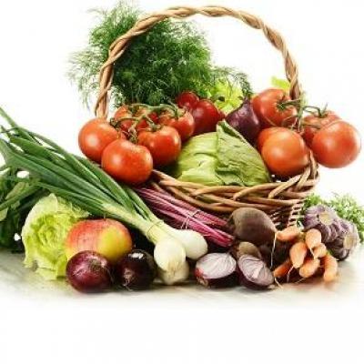 Distributeur automatique de légumes : un nouveau concept de point de vente